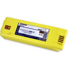 Cardiac Science IntelliSense Lithium Batterie pour le Cardiac Science Powerheart G3 et G3 Plus