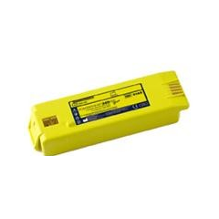 Cardiac Science IntelliSense Lithium Batterie pour Powerheart G3 PRO