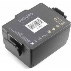 Philips FR3 batterie