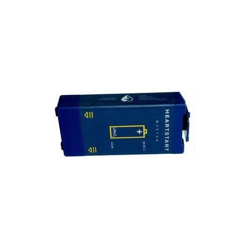 Philips Heartstart HS1 et FRx Batterie