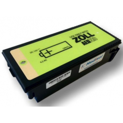 Zoll AED PRO Batterie