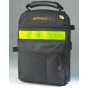 Defibtech Lifeline défibrillateur sac de transport