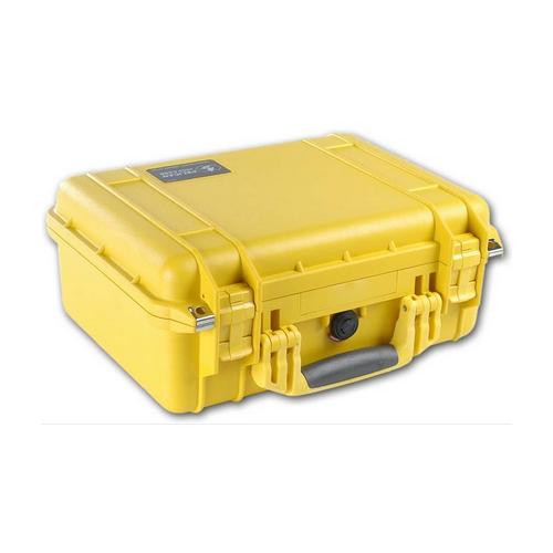 Mallette defibrillateur universelle II