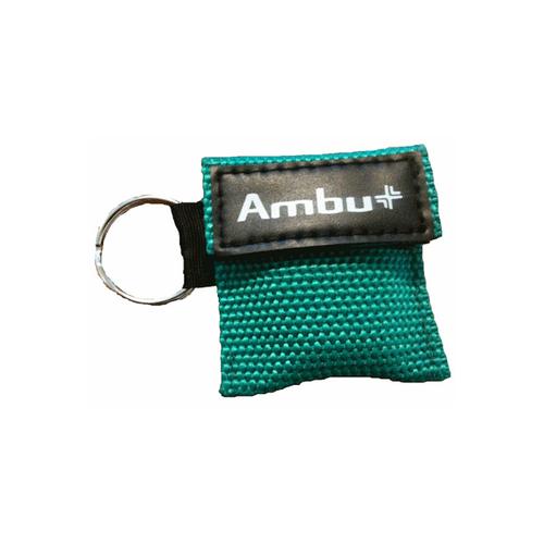 AMBU Lifekey