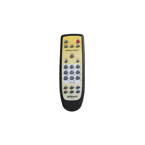 Télécommande de contrôle LifeLine de Formation
