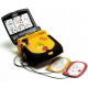 Medtronic Physio-Control Lifepak CR Plus Automatique