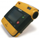 Medtronic Physio Control Lifepak 1000