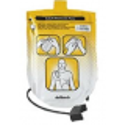 Defibtech Lifeline électrodes pour adulte